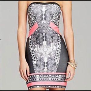 Wow Couture world of women dress bondage L